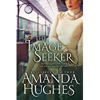 The Image Seeker (Bold Women of the 20th Century Book 3) (English Edition)