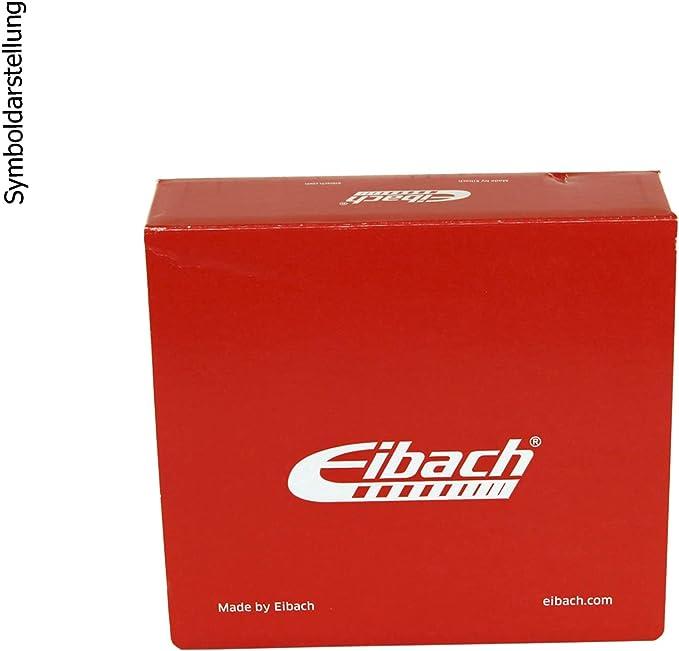 EIBACH Pro-Kit Tieferlegungssatz 30 mm//30 mm //// E10-25-016-01-22 Bremsenreiniger