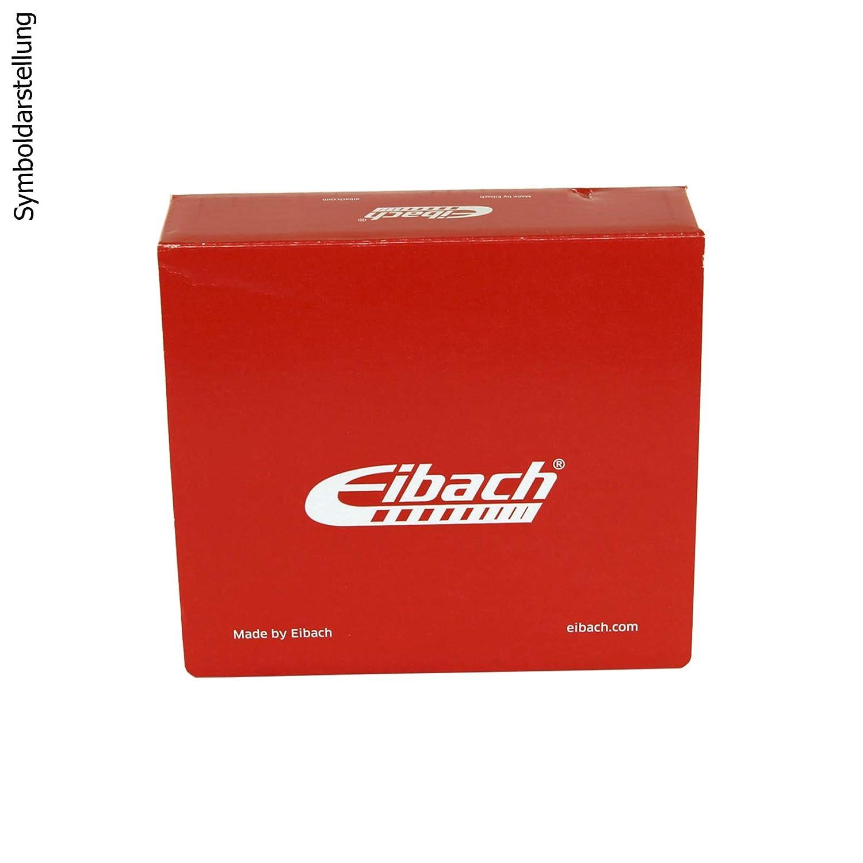 Bremsenreiniger EIBACH Spurplatten Spurverbreiterung Distanzscheibe /Ø63,3 5x108 20mm //// 2x10mm