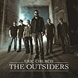 The Outsiders [Explicit]