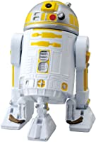 Meta core Star Wars R2-C4