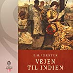 Vejen til Indien | E. M. Forster