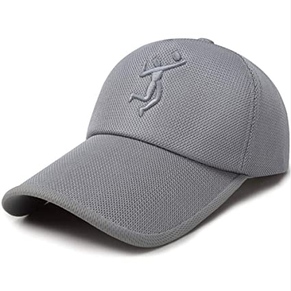 Mzdpp Gorras De Béisbol para Hombre Gorras Polo Caps 2018 Nuevo Diseñador De Lujo Accesorios Casuales