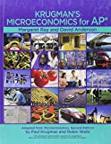 Krugman's Microeconomics for Ap