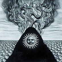 Magma (Vinyl)