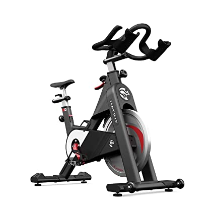 Matrix Indoor Cycle IC3