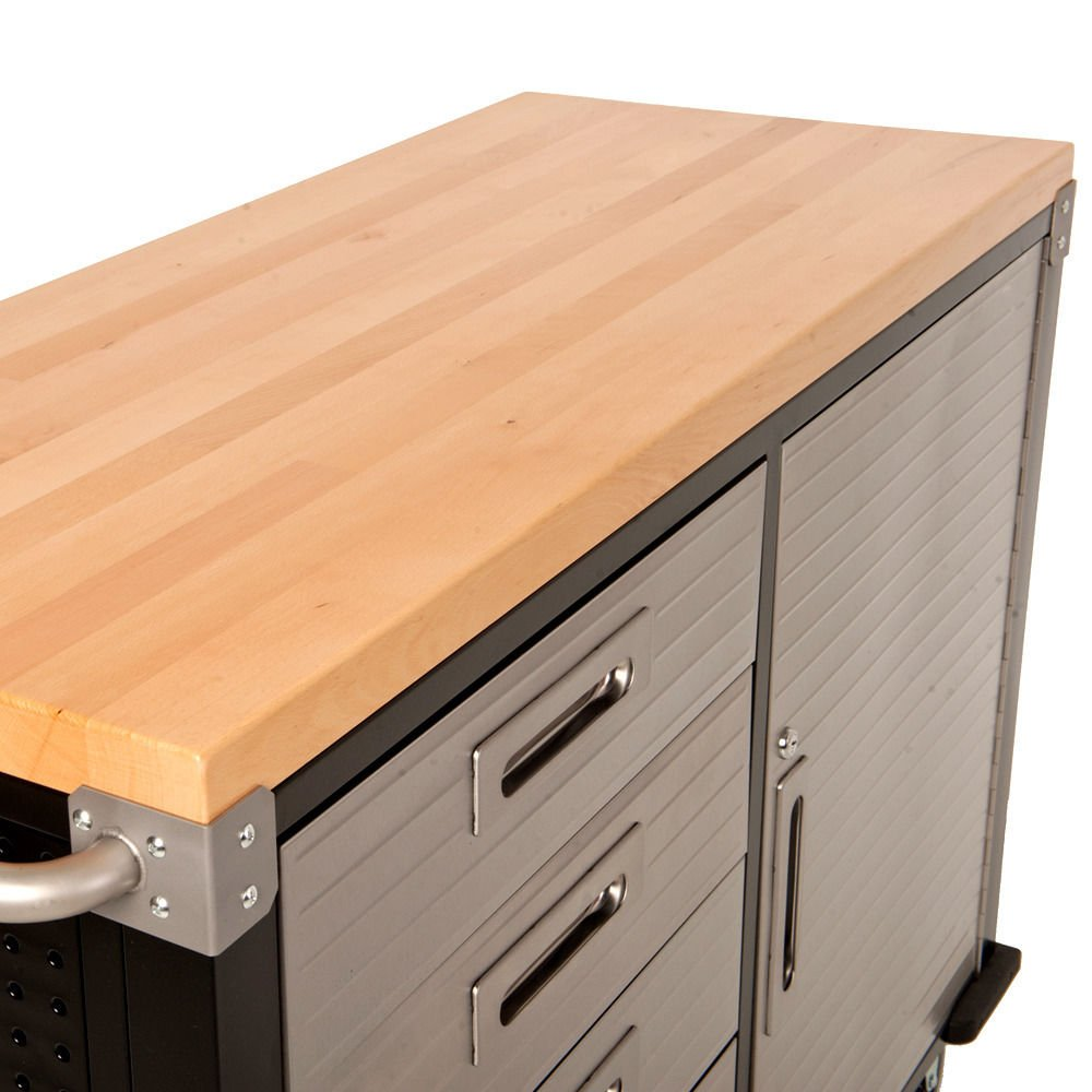 ebay bn ultrahd seville tool tall storage b workbench boxes drawer rolling classics cabinets cabinet drawers