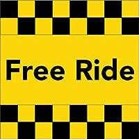 Ridesharing bonus free rides and promo codes