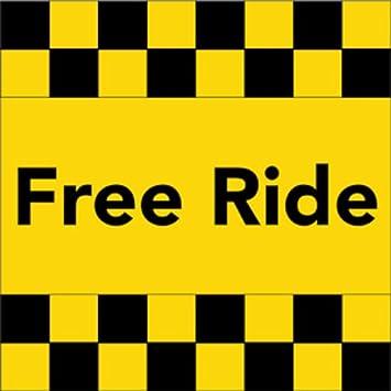 Amazon Ridesharing Bonus Free Rides And Promo Codes Appstore
