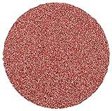 PFERD 42502 2'' COMBIDISC Abrasive Disc Type CDR - Aluminum Oxide - 36 Grit (100pk)