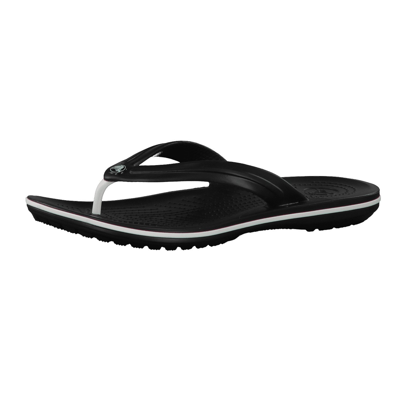 Crocs Women's Crocband Flip Thong Sandals