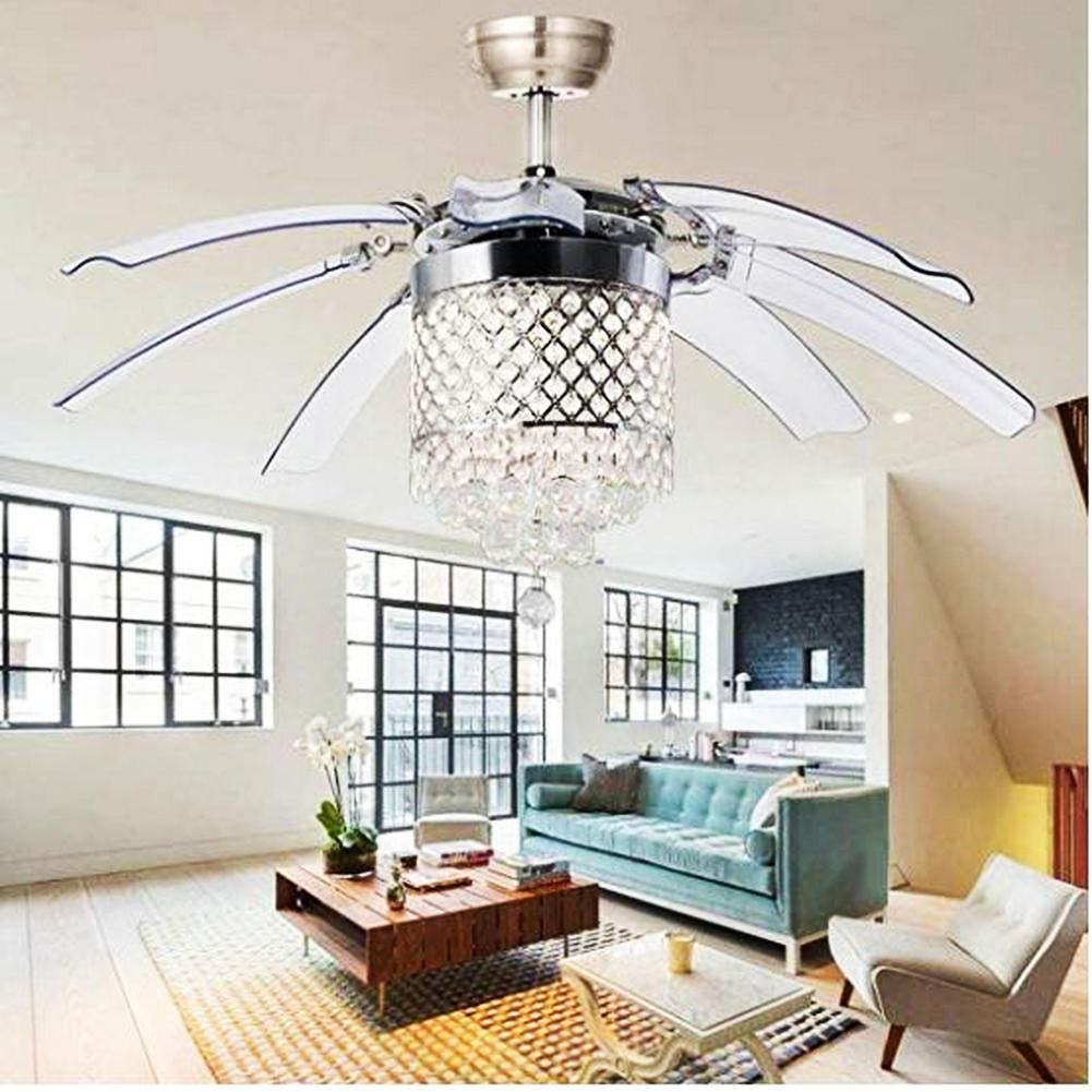 Get The Most Out Of Living Room Ceiling Fan Amazon.com