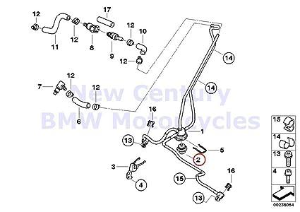 Bmw Fuel Pressure Diagram - Diagrams Catalogue Jeep Fuel Pressure Diagram on