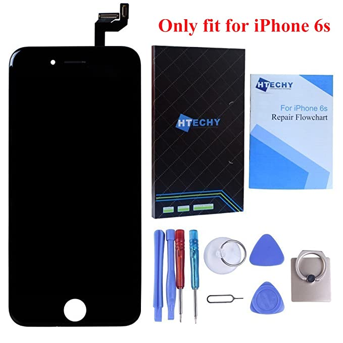 Giveaway iphone 6s screen replacement amazon