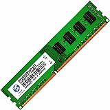 XUM DESKTOP Memory Non ECC 1600 RAM 240 Pin (1X2GB DDR3)