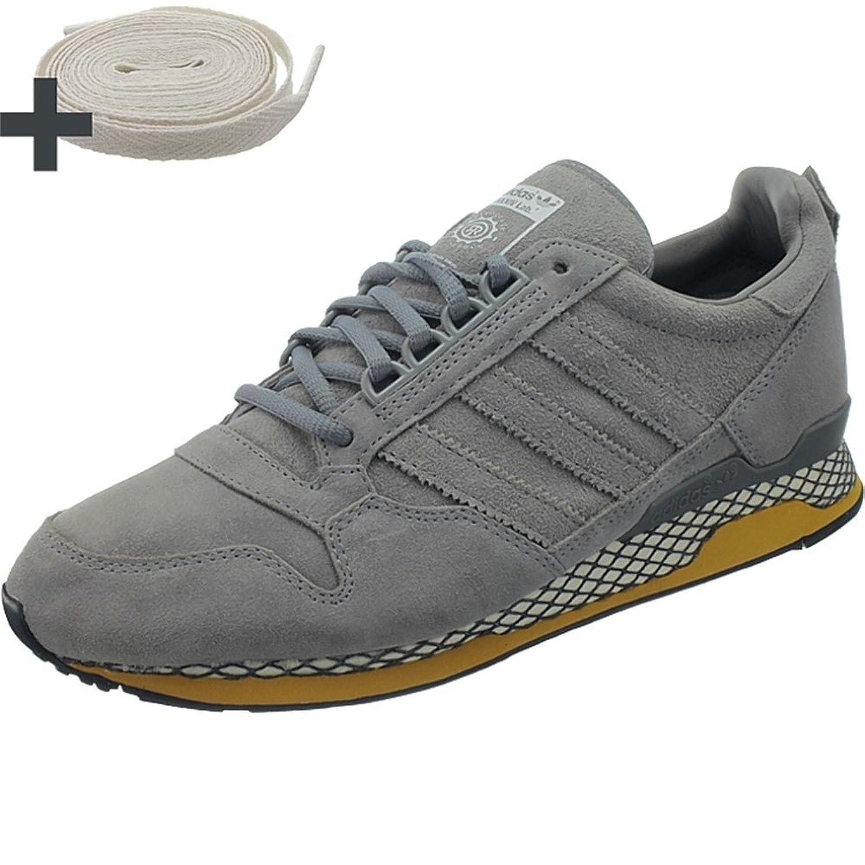Adidas Zxz Adv 84 Laboratoire G96567 5dt5X9hRm