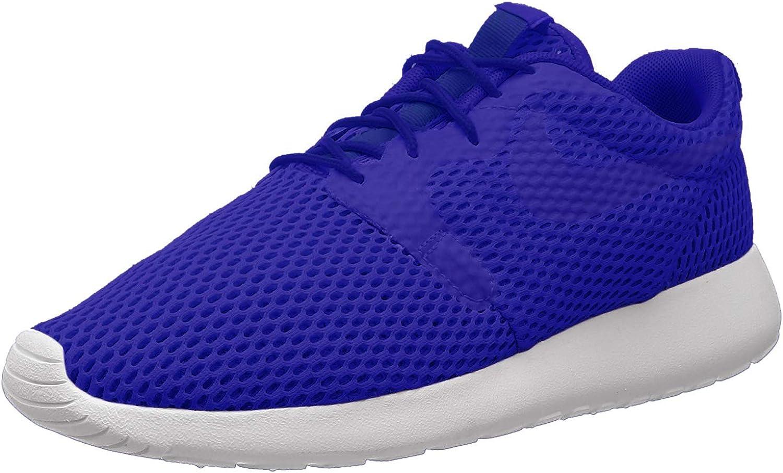 Nike Roshe One Hyperfuse Breathe Shoes