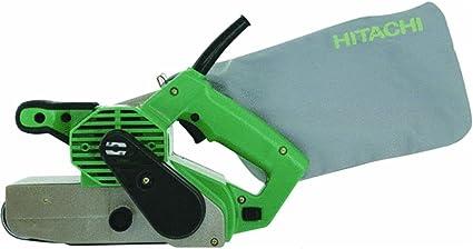 Hitachi SB8V2 9.0-Amp