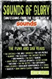 img - for Sounds of Glory: The Punk and Ska Years book / textbook / text book