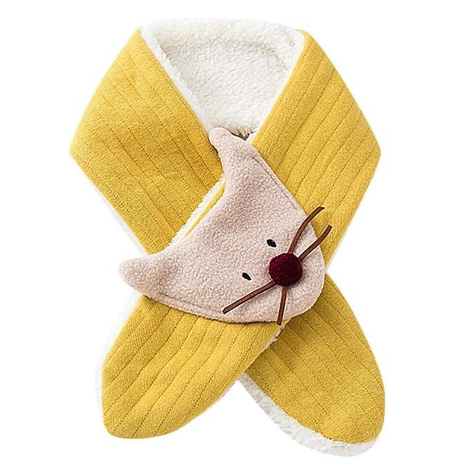 Pañuelos para bebé Zorro, niños, niños, niñas y niñas, Lindo Terciopelo