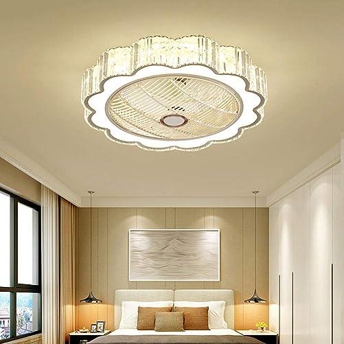 23 Inch Ceiling Fan