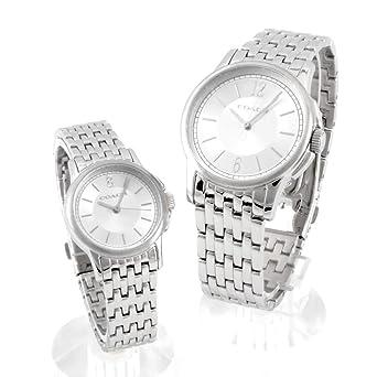e3d55fa0df83 コーチ COACH 14000048 ニュー クラシック シグネチャー ペアウォッチ メンズ・レディース 腕時計 [並行輸入品