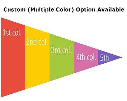 3x5 Belize Premium Quality Fade Resistant Flag 3/'x5/' Banner Grommets