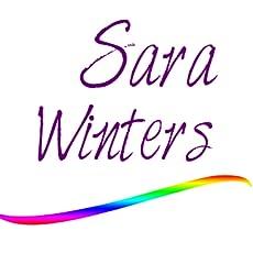 Sara Winters
