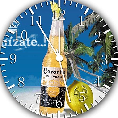 Corona Extra Beer Wall Clock 10