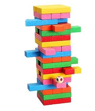 Alta Moda Color Montones De Juegos Educativos Para Ninos Elevacion