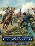 img - for Don Troiani's Civil War Soldiers book / textbook / text book
