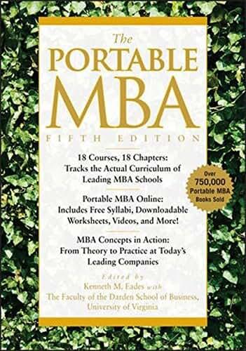 Amazon.com: Timothy M. Laseter: Books