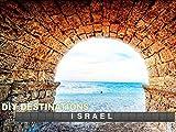 DIY Destinations - Israel