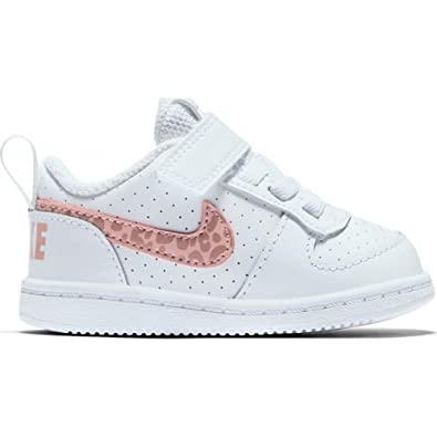 scarpe bambina 21 nike