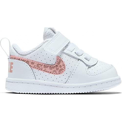 nike scarpe bambina 22