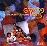 Growing Pains & Other Hit TV Themes by Steve Dorff & Friends