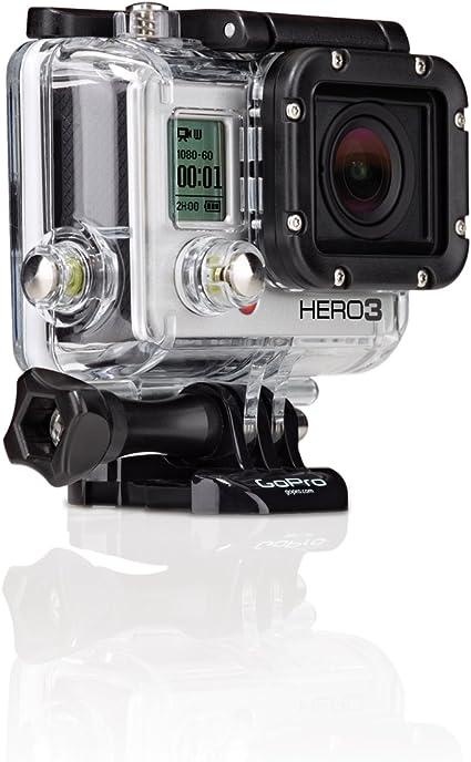 GoPro CHDHX-301 product image 4
