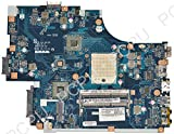 MB.PTQ02.001 Acer Aspire 5215 5251 5551 Notebook Motherboard AMD
