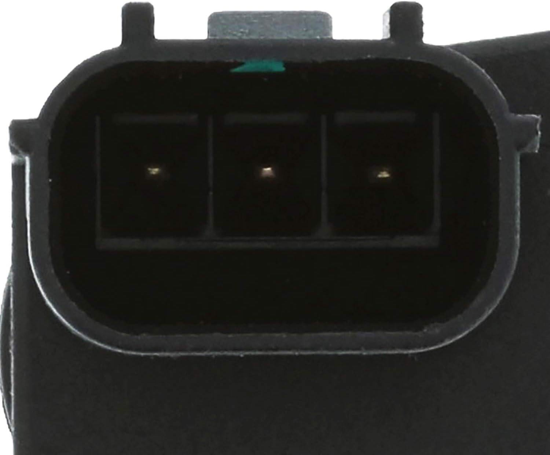 Motorad 1CS252 Engine Camshaft Position Sensor