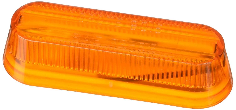 Grote 452535 Duramold Thinline,Yellow'
