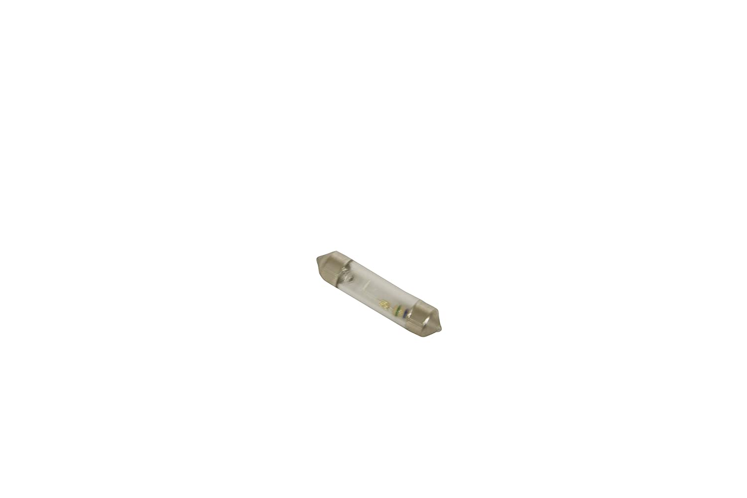 Lisle 24560 Replacement Bulb For Computer Safe Circuit By Automotive Continuity Tester