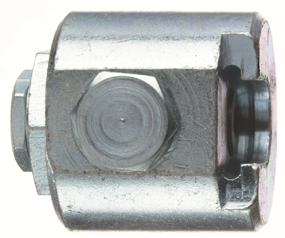 Plews 05-049 Button Head Fitting Coupler
