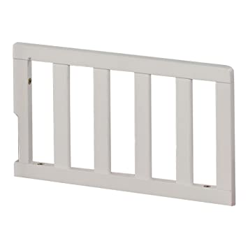 simmons toddler bed. simmons toddler guard rail, white bed