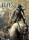 """Afficher """"Elfes n° 11<br /> Kastennroc"""""""