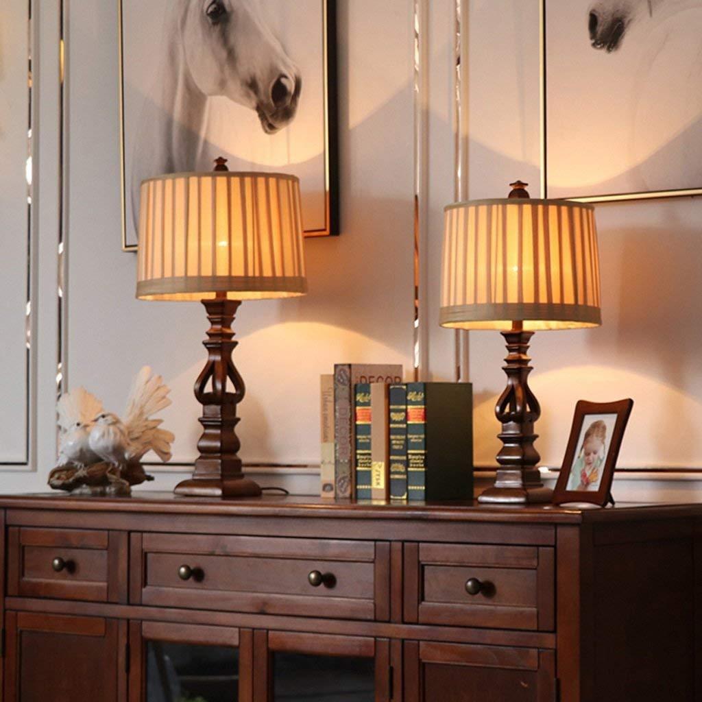 Schlafzimmer Nachttischlampe Wohnzimmer Home verwenden H17Cm