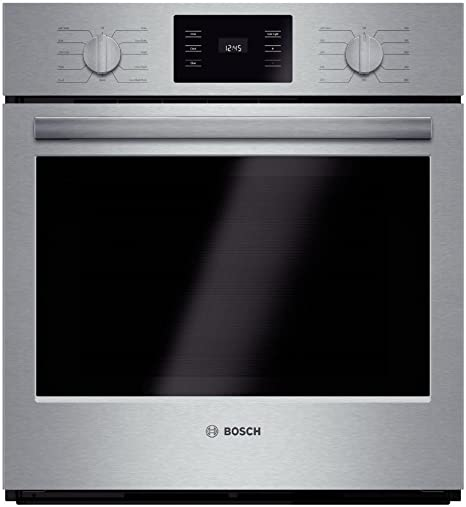 Amazon.com: Bosch hbn5451uc 500 27