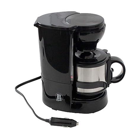 kaffeemaschine wandhalterung