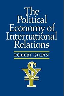 グローバル資本主義―危機か繁栄...