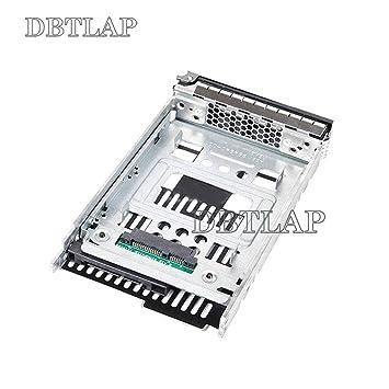 DBTLAP 2.5