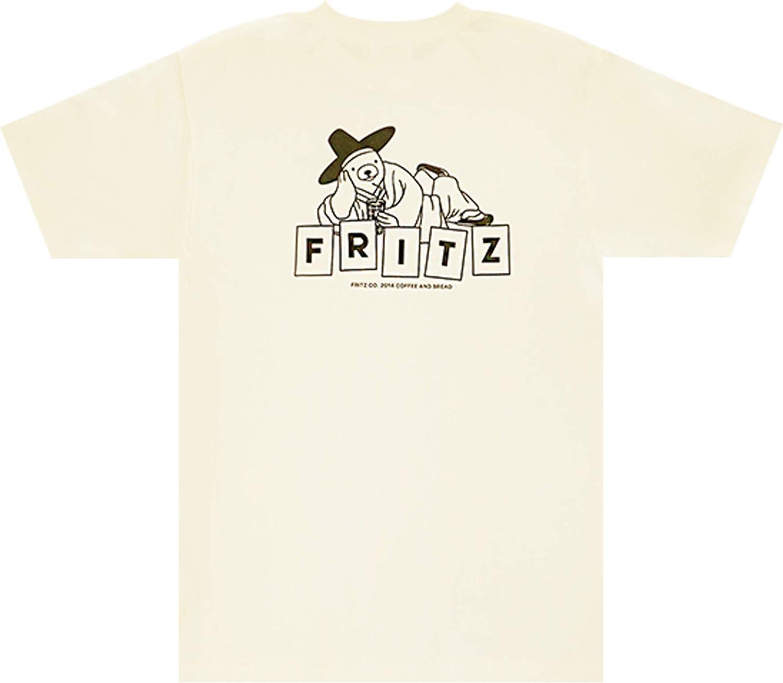Fritz Funny Back Print Tee, Seal Graphic Wearing Korean Hanbok, Short Sleeve Novelty T Shirts, for Men Women